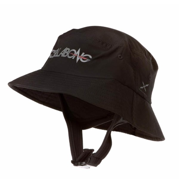 Billabong All Day Bucket Hat - 4boards da8cd935f41