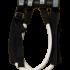 GA_Gaastra_quick_Fixed_Adj_harness_lines