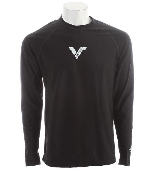 victory-koredry-loosefit-longsleeve-rashguard-blk