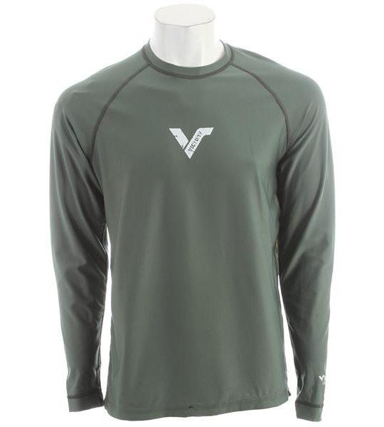 victory-koredry-loosefit-longsleeve-rashguard-grn