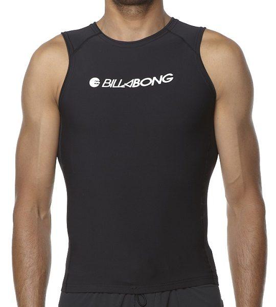 Billabong Thermal Furnace vest