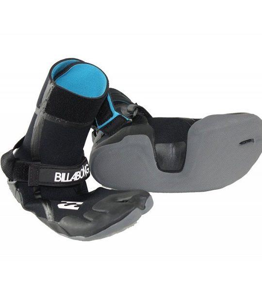 Billabong-Xero-Revolution-3mm-Spli-Toe