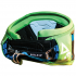 Gaastrs_GA_G5_Pro_harness_colored_front
