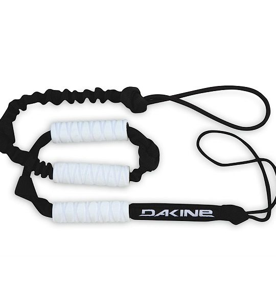 DaKine Power uphaul black