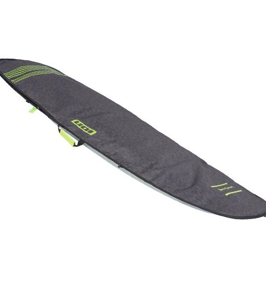 ion-core-windsurf-boardbag-stubby-2017