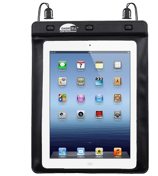 Large_Black_Tablet_with_ipad