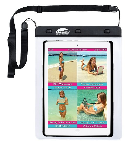 Large_White_Tablet_with_insert_card_and_lanyard