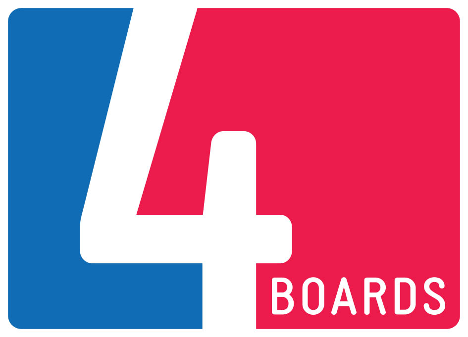 4boards