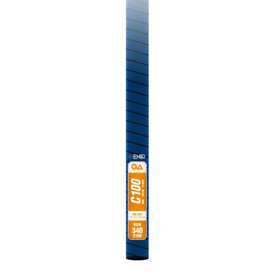 c64be457-92df-422e-a1d5-8791d77be79b