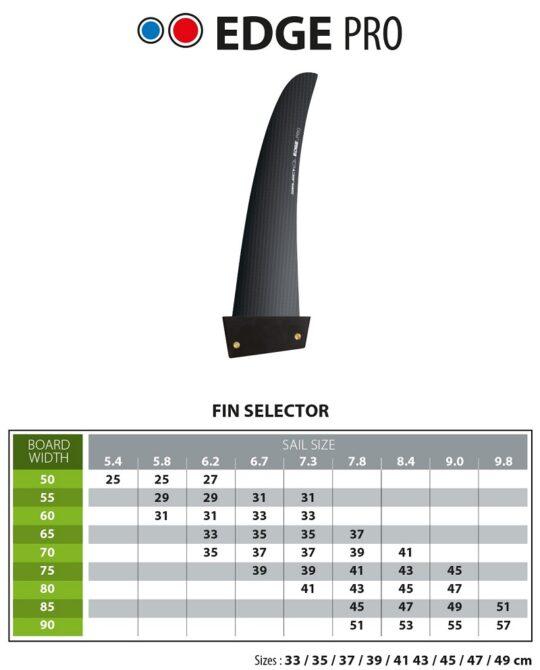 2fab75a7-d400-48fe-ad70-fd361df15382