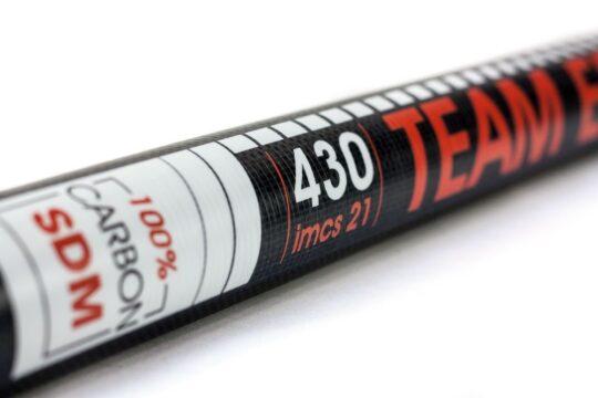 70c66f8a-b3ec-463f-ade5-73837c897821
